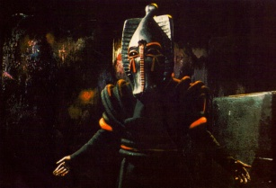 doctor_who_pyramids_of_mars_sutekh