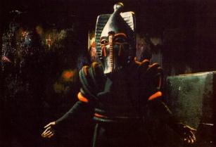doctor_who_pyramids_of_mars_sutekh