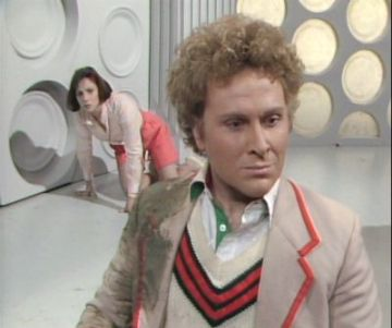 doctor_who_the_caves_of_androzani_colin_baker