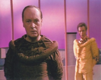 doctor_who_the_caves_of_androzani_john_normington