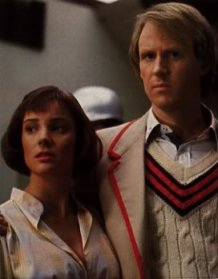 doctor_who_the_caves_of_androzani_peter_davison_and_nicola_bryant