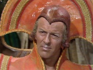 doctor_who_the_deadly_assassin_bernard_horsfall