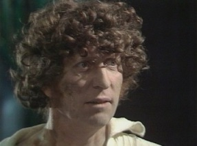 doctor_who_the_deadly_assassin_tom_baker