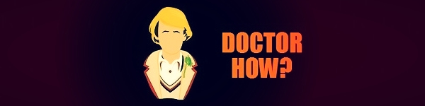 doctor_who_the_fifth_doctor_question_how_75%