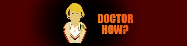 doctor_who_the_fifth_doctor_question_how_75%_red