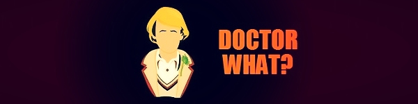 doctor_who_the_fifth_doctor_question_what_75%