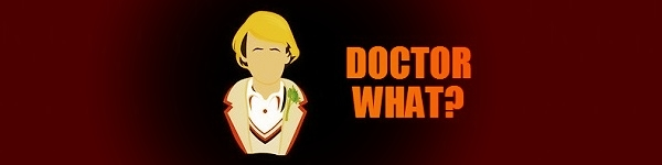 doctor_who_the_fifth_doctor_question_what_75%_red