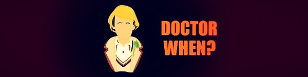 doctor_who_the_fifth_doctor_question_when_75%