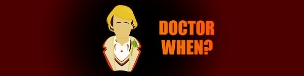 doctor_who_the_fifth_doctor_question_when_75%_red