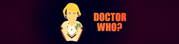 doctor_who_the_fifth_doctor_question_who_75%