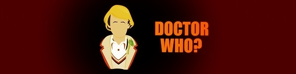 doctor_who_the_fifth_doctor_question_who_75%_red