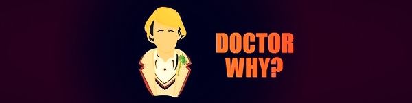 doctor_who_the_fifth_doctor_question_why_75%