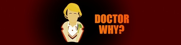 doctor_who_the_fifth_doctor_question_why_75%_red