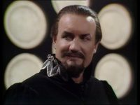 doctor_who_the_five_doctors_anthony_ainley