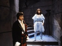 doctor_who_the_five_doctors_fraser_hines_and_wendy_padbury