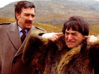 doctor_who_the_five_doctors_patrick_troughton_and_nicholas_courtney