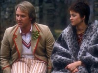 doctor_who_the_five_doctors_peter_davison_and_janet_fielding