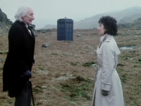 doctor_who_the_five_doctors_william_hurndall_and_carole_ann_ford