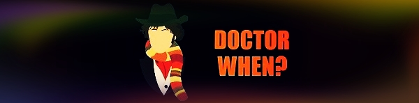 doctor_who_the_fourth_doctor_question_when_75_pyschedelic