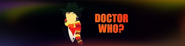 doctor_who_the_fourth_doctor_question_who_75_pyschedelic