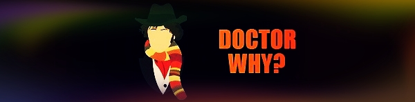 doctor_who_the_fourth_doctor_question_why_75_pyschedelic