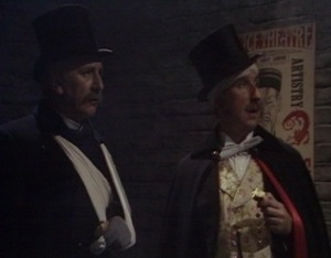 doctor_who_the_talons_of_weng-chiang_christopher_benjamin_and_trevor_baxter