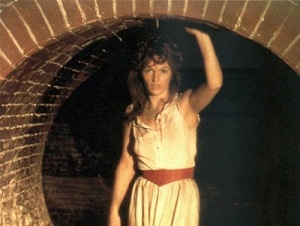 doctor_who_the_talons_of_weng-chiang_louise_jameson_cropped