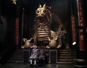 doctor_who_the_talons_of_weng-chiang_magnus_greel_and_mr_sin