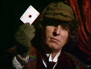 doctor_who_the_talons_of_weng-chiang_tom_baker