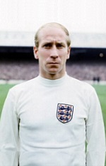 england_kits_1965-74_home_2