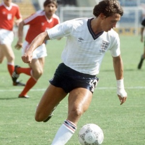 england_kits_1984-87_home