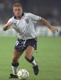 england_kits_1990-92