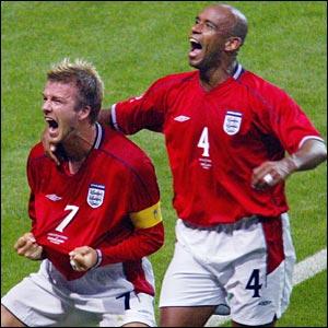 england_kits_2001-3_away