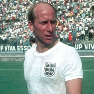 england_players_bobby_charlton