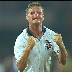 england_players_paul_gascoigne