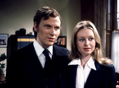 liza_goddard_and_colin_baker_in_bbc_drama_the_brothers_1976