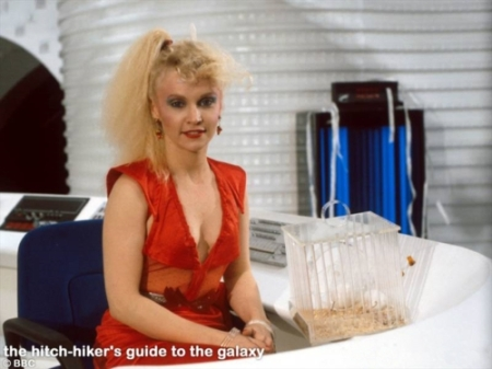 sandra_dickinson_the_hitchhiker's_guide_to_the_galaxy