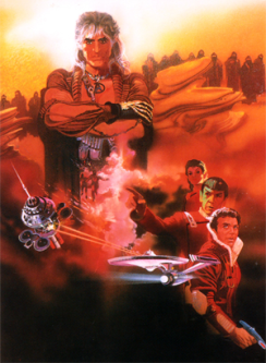 bob_peak_star_trek_ii_the_wrath_of_khan