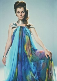 catherine_schell_as_maya_in_space_1999_in_flowery_dress