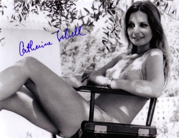catherine_schell_in_a_bikini_in_the_return_of_the_pink_panther