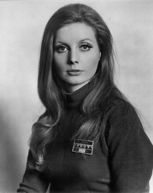 catherine_schell_in_space_outfit_in_moon_zero_two