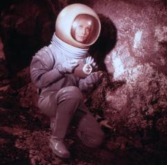 catherine_schell_in_spacesuit_in_moon_zero_two