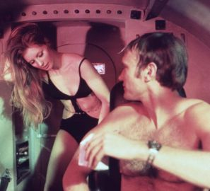 catherine_schell_out_of_space_outfit_in_moon_zero_two