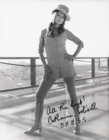 catherine_schell_posing_in_swinging_alpine_gear_in_on_her_majesty's_secret_service