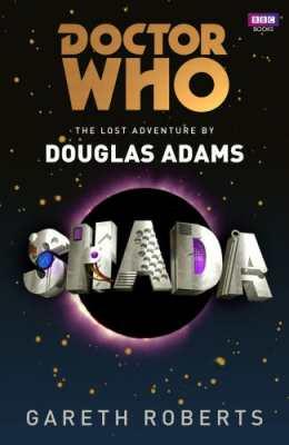 doctor_who_shada_gareth_roberts