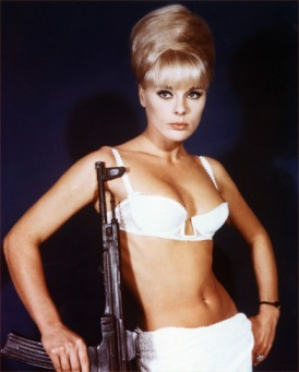 elke_sommer_in_deadlier_than_the_male