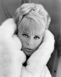 elke_sommer_in_white_fur_wrap