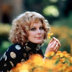 elke_sommer_with_perm