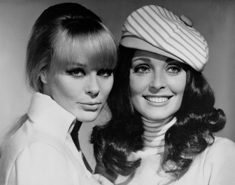 elke_sommer_with_sharon_tate_in_the_wrecking_crew_1969