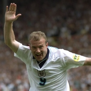 england_players_alan_shearer